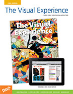 The visual experience davis publications inc k 12 art download the brochure fandeluxe Images