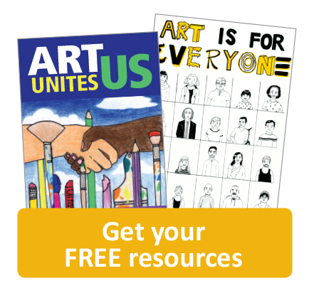 About us davis publications inc k 12 art curriculum and resources get inspired for only 2495 for one year 10 issues fandeluxe Image collections
