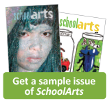 Get Sample Issue School Art