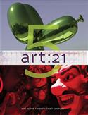X-DVD, art 21, art21, art:21, PBS, contemporary art, DVD, The Visual Experience, high school