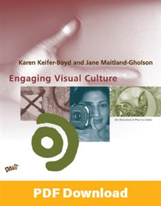 Engaging Visual Culture DIGITAL