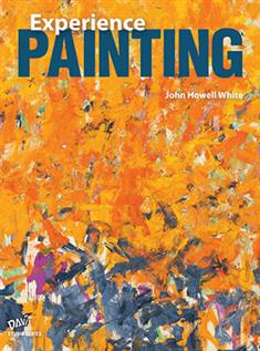 Experience Painting, Student Book