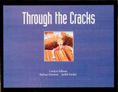 Through the Cracks (Hardcover)