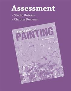 Experience Painting, Assessment