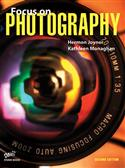 A-Student Book, photography, digital photography, portraits, landscapes, photojournalism, career and technical education, cte, Hermon Joyner, Kathleen Monaghanbook