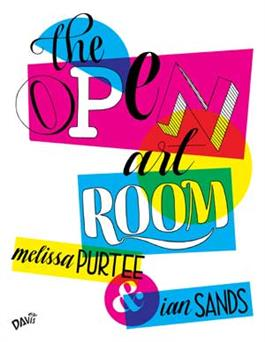 The Open Art Room