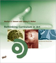 Rethinking Curriculum in Art Education