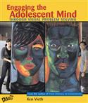 Engaging the Adolescent Mind through Visual Problem Solving, Ken Vieth, high school