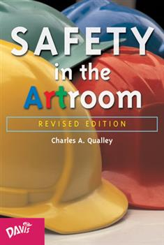 Safety in the Artroom