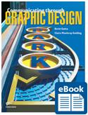 D-eBook, Communicating through Graphic Design, Kevin Gatta, Claire  Mowbray Golding, digital, high school, career and technical education, cte