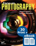 D-eBook, K-12 digital textbooks, Web-based, electronic textbook, e-Book, eBook, electronic portfolio, e-Portfolio, ePortfolio, high school,  Focus on Photography, Davis Digital, Hermon Joyner, Kathleen Monaghan,  photography, career and technical education, cte