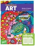 "<span style=""font-family: ""Segoe UI"", Helvetica, Arial;"">D-eBook, K-12 digital textbooks, Web-based, electronic textbook, e-Book, eBook, electronic portfolio, e-Portfolio, ePortfolio, Explorations in Art, Davis Digital, Marilyn G. Stewart, elementary, Marilyn Stewart</span>"