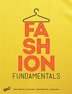 Fashion Fundamentals