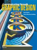 A-Student Book, graphic design, high school, design, Kevin Gatta, Claire Mowbray Golding, career and technical education, cte