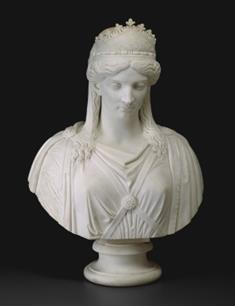 Zenobia, Queen of Palmyra (TIFF)
