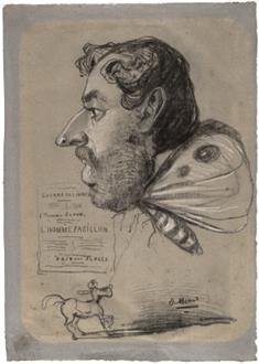 Caricature of Jules Didier (JPEG)